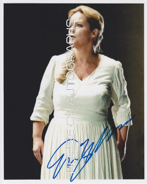 Johansson Eva