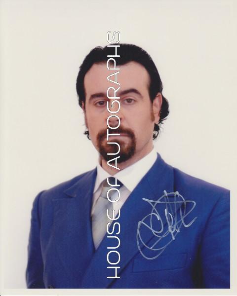 Alvarez Carlos