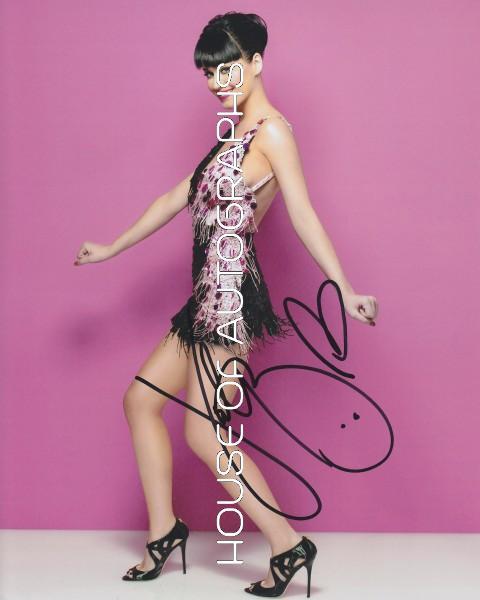 Perry Katy