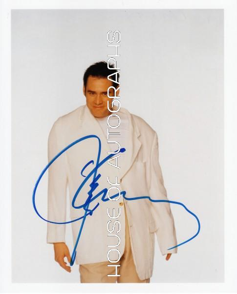 Carrey Jim