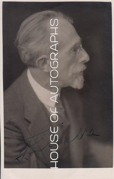 Schalk Franz