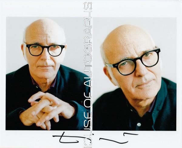 Einaudi Ludovico