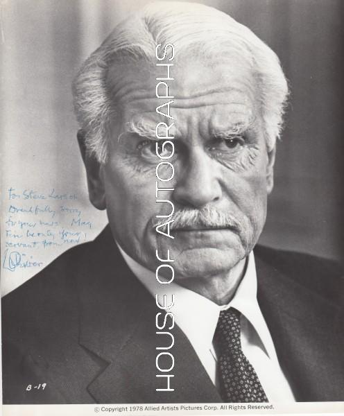 Olivier Laurence