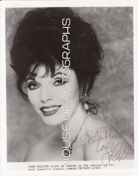 Collins Joan
