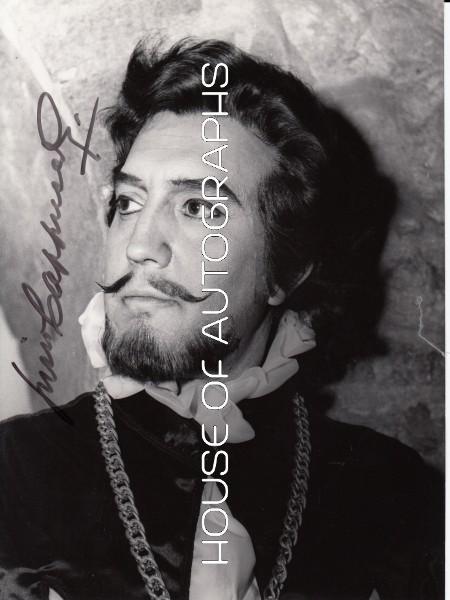 Cappuccilli Piero