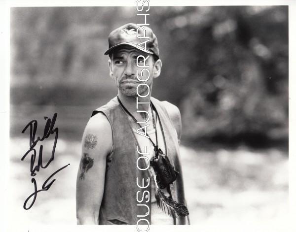 Thornton Billy Bob