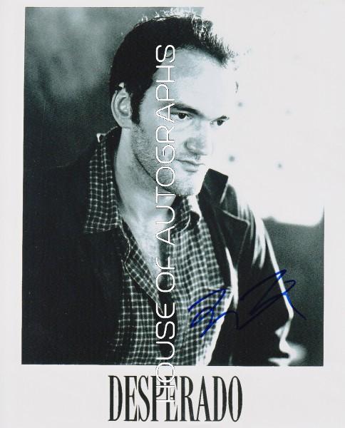 Tarantino Quentin