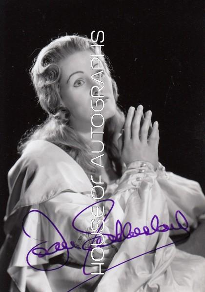Sutherland Joan