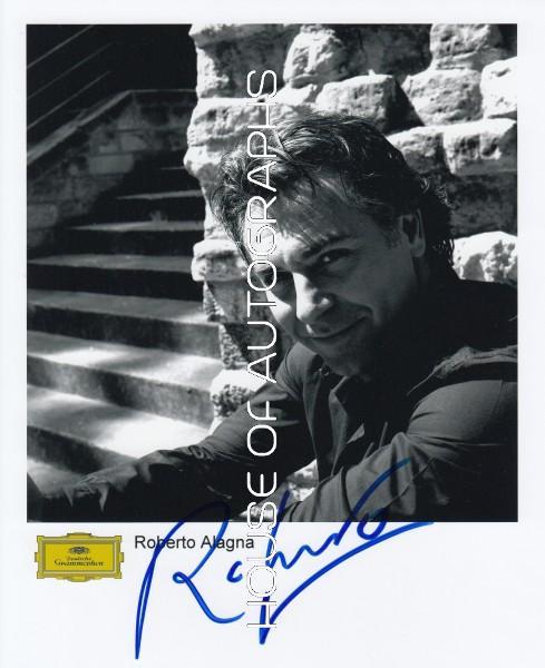 Alagna Roberto
