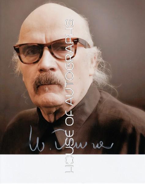 Dauner Wolfgang
