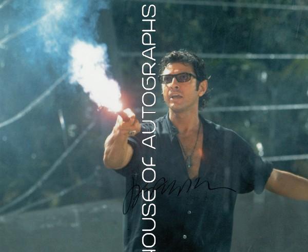 Goldblum Jeff